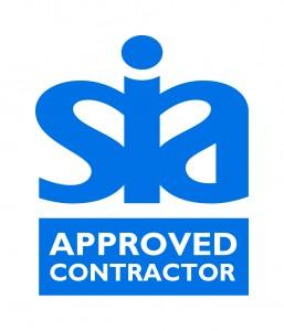 SIA ACS Logo's 003