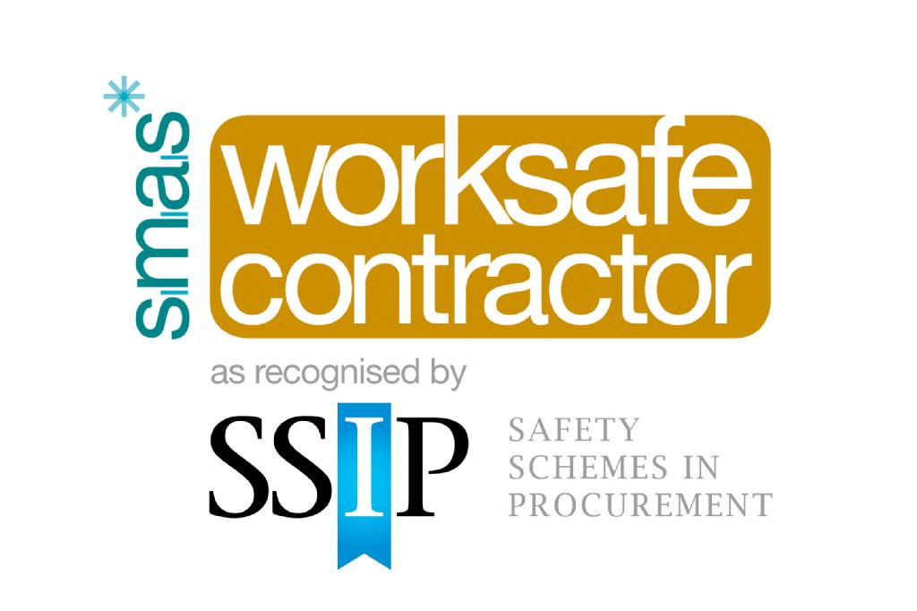 SMAS Worksafe Compliance 2021-2022